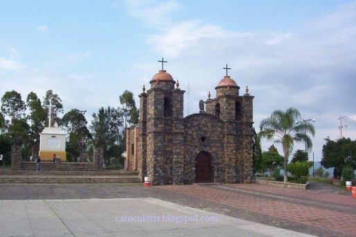 cerro_de_la_reina1