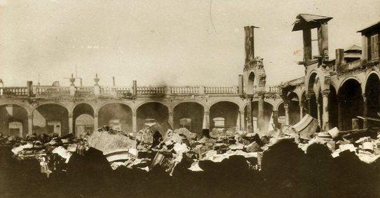ruinas-del-mercado-corona-luego-del-incendio-de-1910-coplaur-guadalajara-en-f