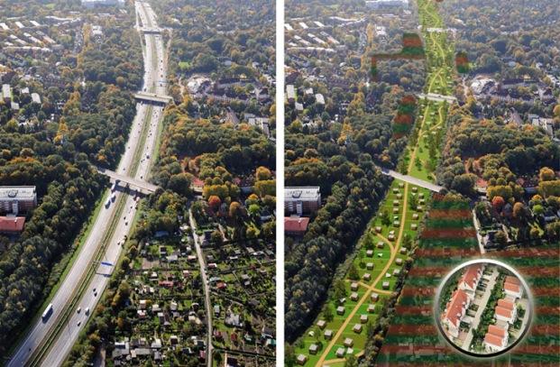 1393537106_techo_verde_autopista_a7_hamburgo_alemania
