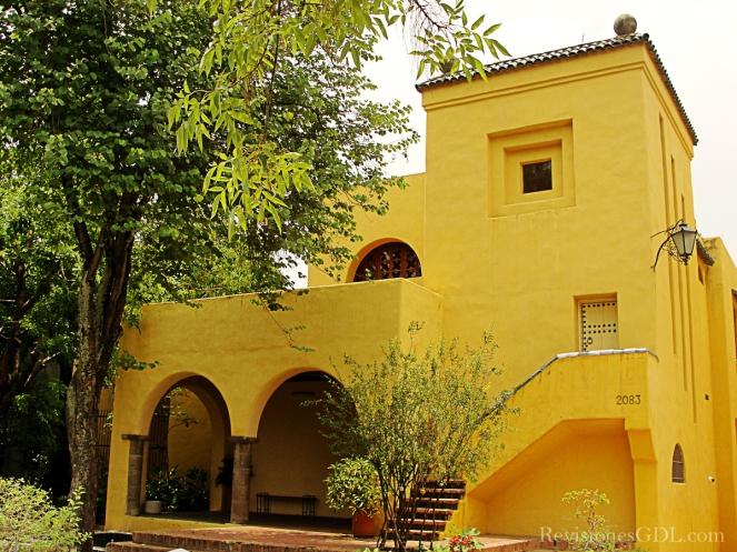 casa-iteso-clavigero