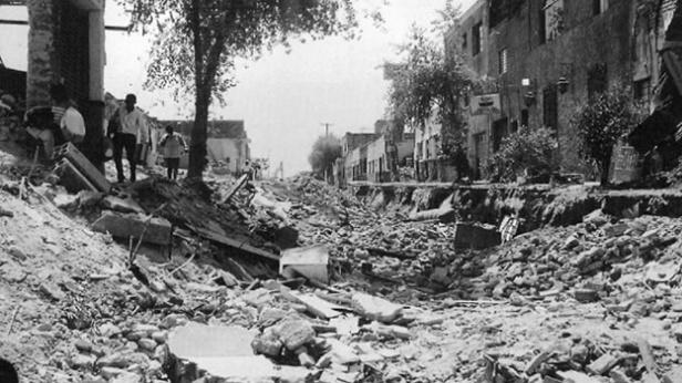 guadalajara-explosion-22-de-abril