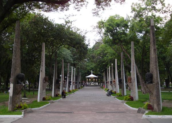 parque_morelos