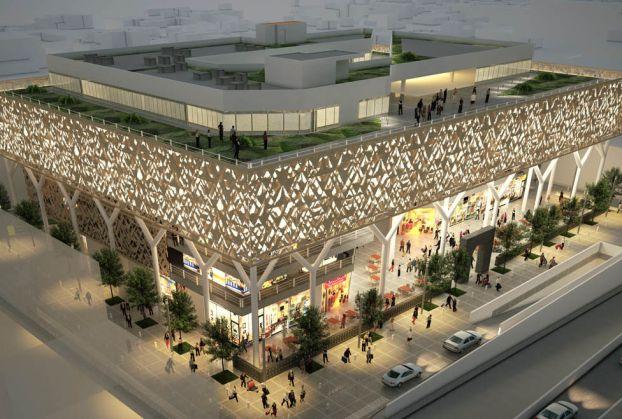 fernandez_arquitectos-nuevo_mercado_corona_milima20140725_0208_3