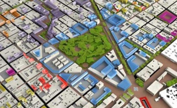ciudad-creativa-digital