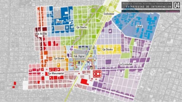 mosaico-master-plan-de-la-ciudad-creativa-digital-36-728