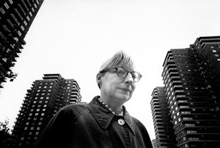 jane_jacobs_1965_wide_small