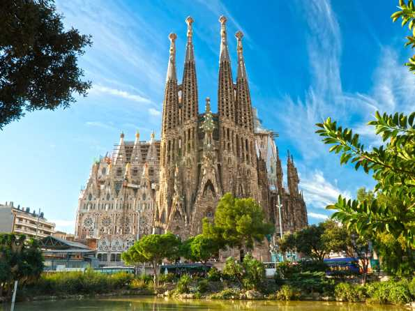 after-133-years-of-construction-the-sagrada-familia-is-finally-almost-done