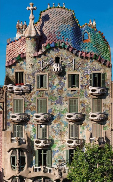 casa-batllo-facade