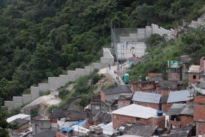 agencia de noticias das favelas_ecolimite