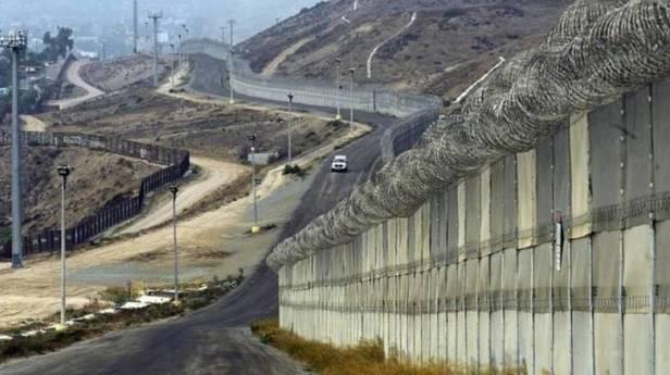 muro-frontera-eeuu-mexico-644x362