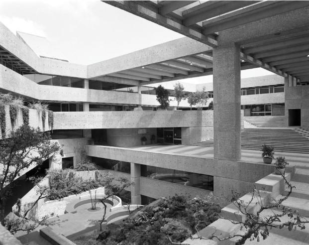 aq_110-arquitectura-mexico-fernanda-canales_10