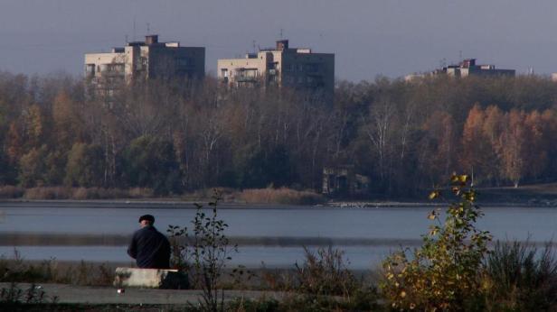 ozersk-rusia-ciudad-radiactiva-nuclear-1464777497