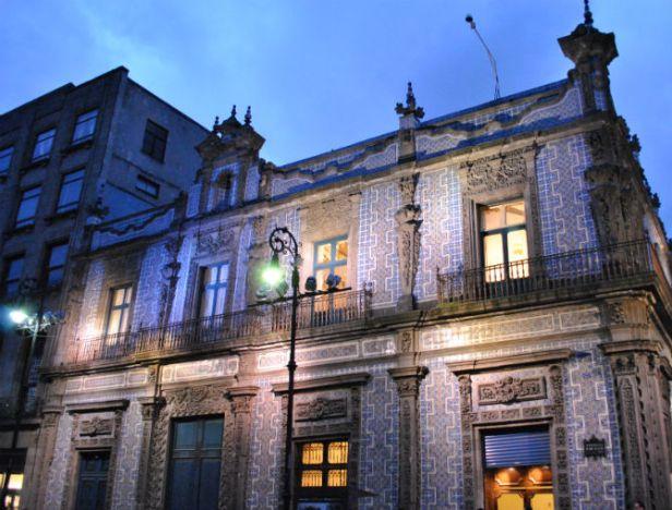 casa_de_los_azulejos_