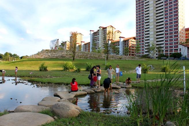 bishan-park-by-atelier-dreiseitl-landscape-architecture-04