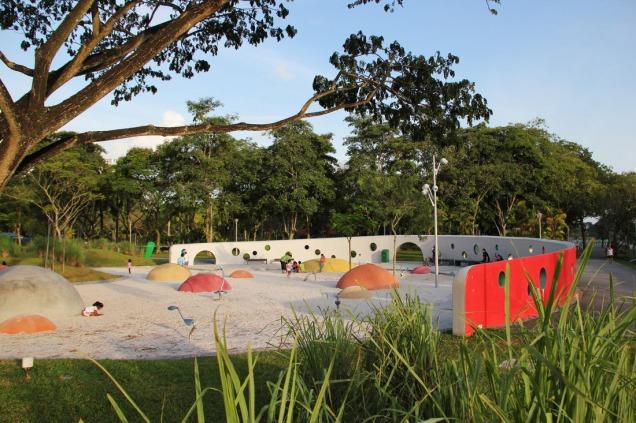 bishan-park-by-atelier-dreiseitl-landscape-architecture-05