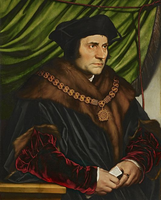 800px-hans_holbein2c_the_younger_-_sir_thomas_more_-_google_art_project