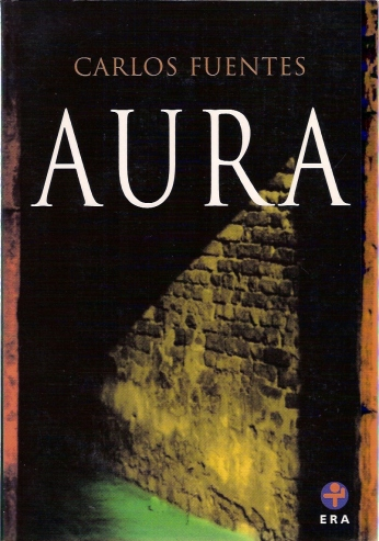 30-aura