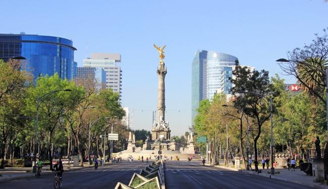 cd_mexico_coparmex