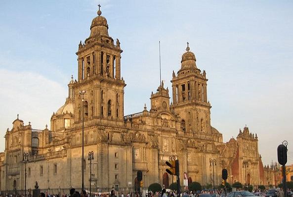 tour-por-la-ciudad-de-mexico-list