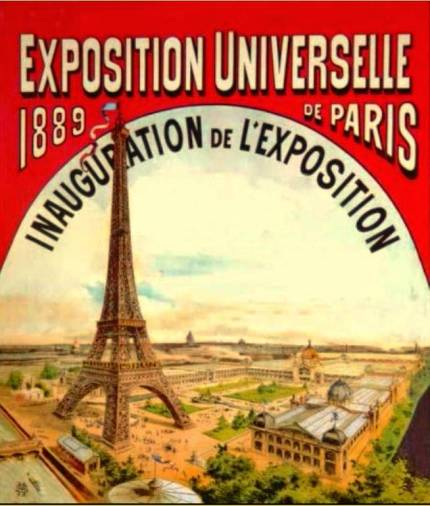 expoparis1889