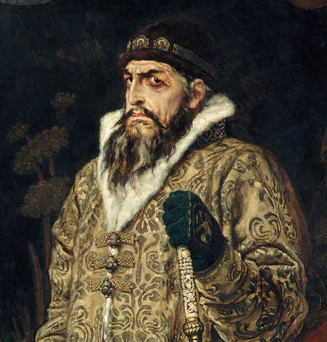 ivan_the_terrible_28cropped29