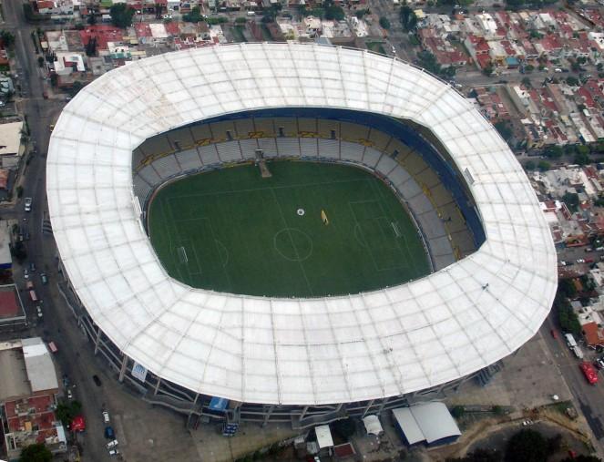 20120123-b4fd4_estadio_jalisco2