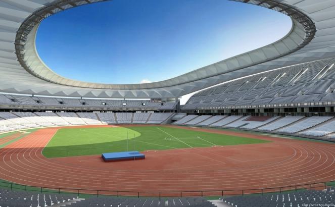 estadio-comunidad-madrid_design-interior-pista-graderio_cruz-y-ortiz-arquitectos_cyo-r_03-1400x866