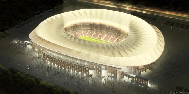 estadio-futbol-atletico-madrid_design-exterior-cubierta-textil-nocturna_cruz-y-ortiz-arquitectos_cyo-r_22-1400x700