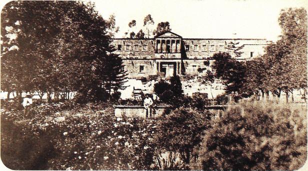 foto01-3