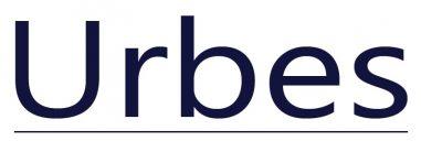 cropped-nuevo-logo-azul-2.jpg
