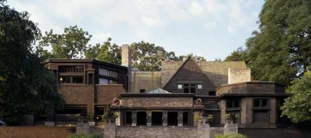 oak-park-home-studio-1440x640